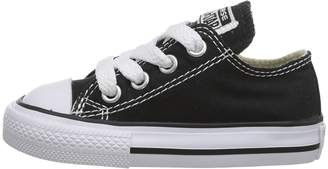 Converse Inf C/T A/S Ox Style: 7J235- Size: 5