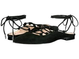 Marc Fisher Sbrina Women's Shoes