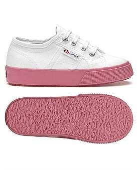 Superga 2730 Cotj Sneaker