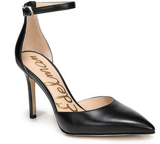 Sam Edelman Harlow Pump - Women's
