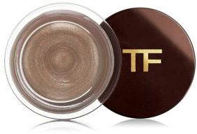 Tom Ford Creme Color For Eye $45 thestylecure.com