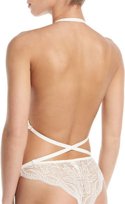 Simone Perele Eden Multi-Position Backless Convertible Bra