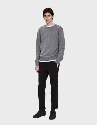 Maison Margiela Knit Sweater in Stone