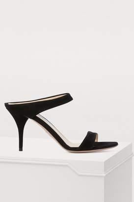 Prada High heel sandales