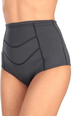 Billabong Swim briefs - Item 47233434VR