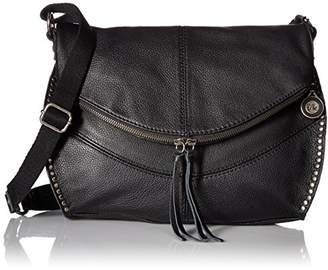 The Sak Silverlake Messenger Bag