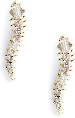 Kendra Scott Sinclair Earrings