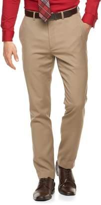 Apt. 9 Men's Slim-Fit Premier Flex Dress Pants