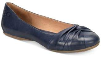 Børn Lilly Flats, Created for Macy's