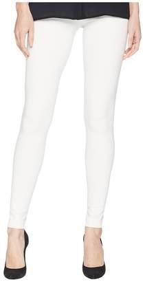 Vince Camuto Ponte Legging Women's Casual Pants
