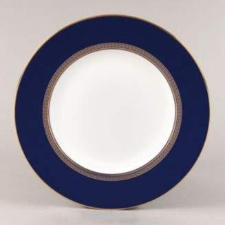 "Wedgwood Renaissance Gold"" Salad Plate"