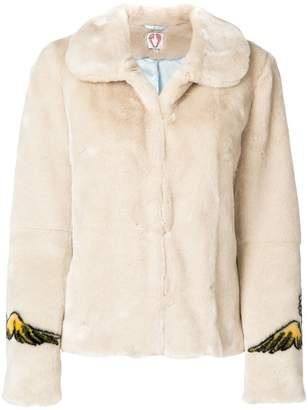 Shrimps Junior jacket