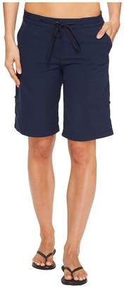 Jack Wolfskin Pomona Shorts Women's Shorts