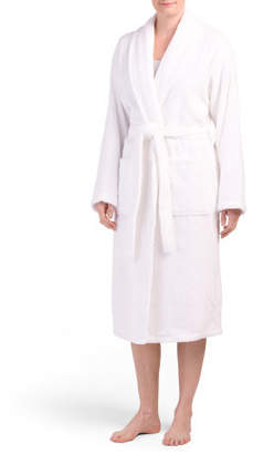 dcf0f42226 Terry Lived Robes - ShopStyle