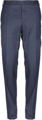 Canali Casual pants - Item 13341541BH