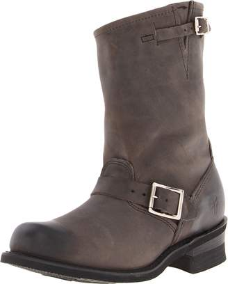 Frye Women's Engineer 12R Boot