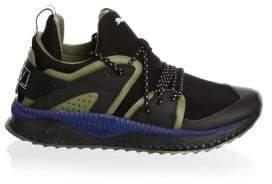 Puma Tsugi Blaze Staple Sneakers