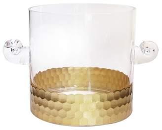 JAY IMPORTS Daphne Ice Bucket