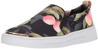 Ted Baker Women's TANCEY Sneaker