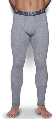 C-In2 Men's Core Long Underwear