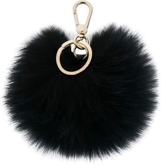 Furla Bubble keychain