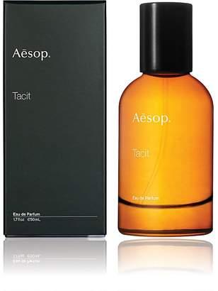 Aesop Men's Tacit