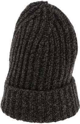 Danielapi Hats - Item 46597767HC