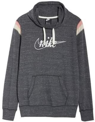 Nike Sportswear Vintage Gym Hoodie