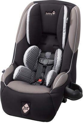 Cosco Safety 1 Guide 65 Convertible Car Seat