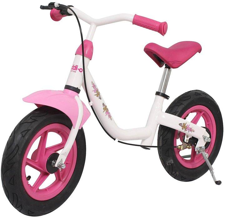 Kettler Layana Balance Bike