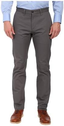 Dockers Modern Khaki Slim Tapered Pant Men's Casual Pants