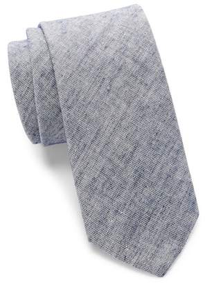 Original Penguin Harmon Solid Tie
