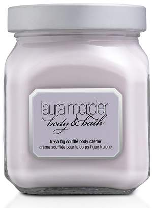 Laura Mercier Fresh Fig Souffle Body Creme