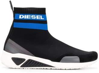 Diesel S-KB Sock W sneakers