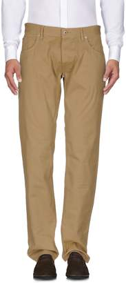 Love Moschino Casual pants - Item 13006062VC