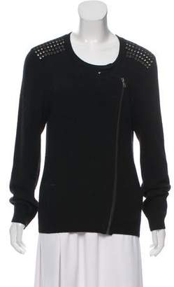 IRO Helen Crew Neck Sweater