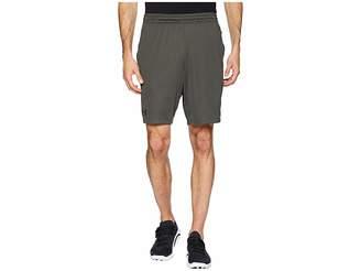 Under Armour MK1 Shorts Men's Shorts