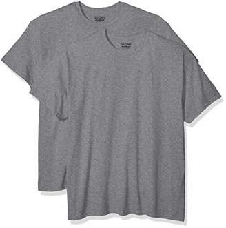 Gildan Men's DryBlend Adult T-Shirt