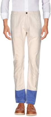 Scotch & Soda Casual pants