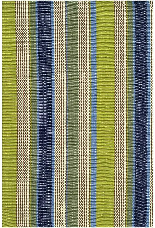 Indoor Outdoor Rugs Australia Roselawnlutheran