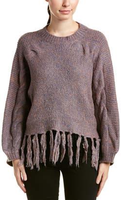 Raga Bella Sweater