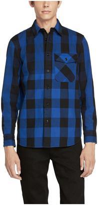 Cpo shirt $325 thestylecure.com