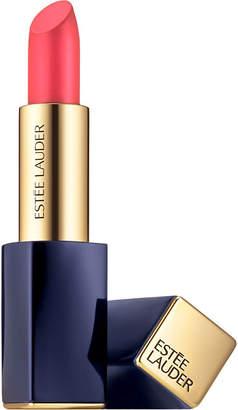 Estee Lauder Pure colour envy hi-lustre lipstick