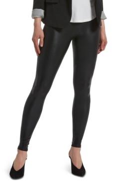 Hue Women's Body Gloss Leggings