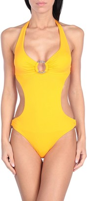 Nadia Guidi One-piece swimsuits