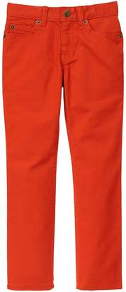 Crazy 8 Boys' Pocket Rocker Pant