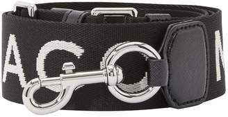 Marc Jacobs bag strap