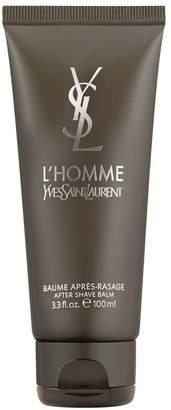 Saint Laurent L'Homme After Shave Balm