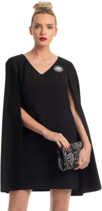 Trina Turk SHINDIG DRESS