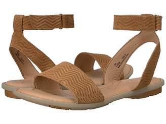 Børn Tegal Women's Dress Sandals